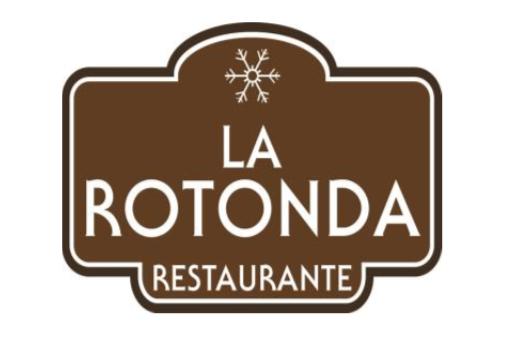 Restaurante La Rotonda Ambiente Rústico Menú Variado